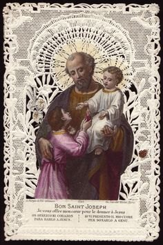 [Good+St.+Joseph%2C+I+offer+you+my+heart+to+give+to+Jesus+Turgis.jpg]