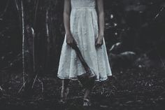 Season Of The Witch - A Southern Gothic Tale Creepy Photography, Horror Photography, Dark Photography, Concept Photography, Photography Portraits, Gothic Aesthetic, Witch Aesthetic, Devil Aesthetic, Story Inspiration
