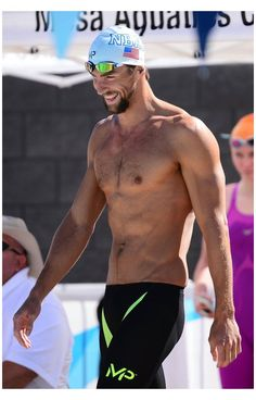 Michael Phelps Body, Michael Phelps Swimming, Olympic Swimmers, Olympic Athletes, Olympic Gymnastics, Olympic Games, Male Athletes, Hot Men, Sexy Men