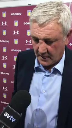 🎥 Steve Bruce reacts to our 0-0 draw against Middlesbrough FC...  #PartOfThePride #AVFC #fashion #style #stylish #love #me #cute #photooftheday #nails #hair #beauty #beautiful #design #model #dress #shoes #heels #styles #outfit #purse #jewelry #shopping #glam #cheerfriends #bestfriends #cheer #friends #indianapolis #cheerleader #allstarcheer #cheercomp  #sale #shop #onlineshopping #dance #cheers #cheerislife #beautyproducts #hairgoals #pink #hotpink #sparkle #heart #hairspray #hairstyles…