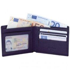 PRECIO: 6.75€ http://www.regalosoriginalesybaratos.es/es/regalos-y-premiums/7728-cartera-tuzzi-alexluca-.html