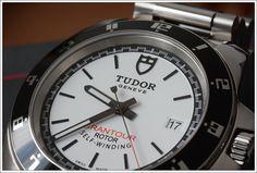tudor - [Baisse de prix - Vends] TUDOR Grantour