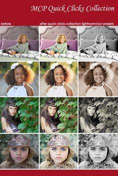 8 Sites for Free Adobe Lightroom Presets - Digital Photography School