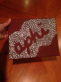 Image result for big little crafts