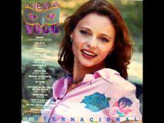 Quem é você Internacional 1996