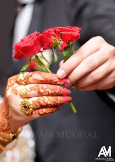 Photography by awais mughal