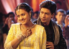Image shared by Tuğçe. Find images and videos about bollywood, shahrukh khan and shah rukh khan on We Heart It - the app to get lost in what you love. Bollywood Stars, Bollywood Couples, Bollywood Fashion, Kuch Kuch Hota Hai, Indian Celebrities, Bollywood Celebrities, Bollywood Actress, Celebrities Fashion, Kareena Kapoor