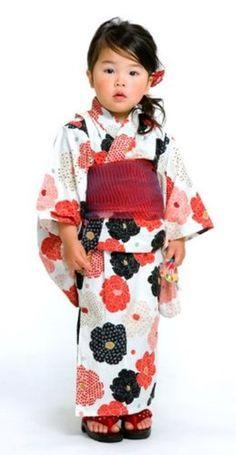 japanese yukata boy - Google Search