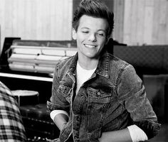 Little Things *.*