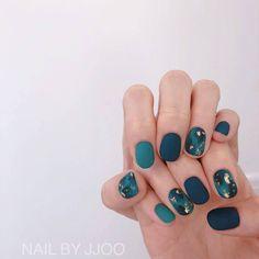 Nails, discover the leading nail pin suggestion reference 8422563316 for simply superb nails. Dream Nails, Love Nails, Fun Nails, Pretty Nails, Swag Nails, Grunge Nails, Cute Nail Art Designs, Short Nail Designs, Minimalist Nails
