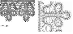 Free Pattern #2