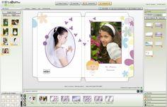 RIO_21X29_COMUNION_blog.jpg 693×446 píxeles