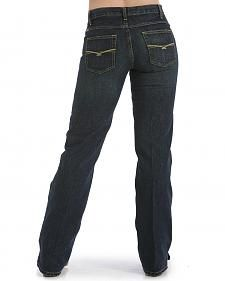 fe89b0b08ac 9 Best Women s Jeans images