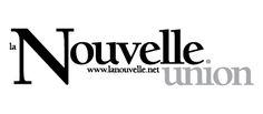 #Un coup dur pour le Centre-du-Québec, déplore la CAQ - La Nouvelle Union: L'Express - Drummondville Un coup dur pour le Centre-du-Québec,…