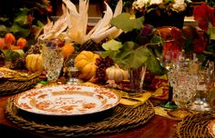 3 Healthy, Delicious Thanksgivukkah Recipes