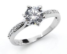 11 Best Farbsteine Images On Pinterest Engagements Rings And