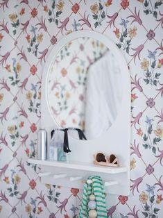 die 265 besten bilder von ikea deko in 2019 ikea. Black Bedroom Furniture Sets. Home Design Ideas