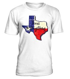 # Texas Stay Strong T-Shirt .    Great for all Texas, Houston, Hurricane, Harvey, State, USA, US, American Flag, Support, Strong, I Love Texas, We Stand With Texas, Americans, Fellow, Affected, Weather, Wear, Hope, Stay Safe, August, Flood, Flooding, Pray, Prayers, Praying, Rebuild. Corpus Christi, Rockport, Gulf Coast, Galveston, San Antonio, Louisiana, Surrounding Areas, Disaster, Lover, Neighbor, Stay Strong, Natural, 2017, I Survived, Survive, Hoping, Thoughts, Nature, Water, Storm…
