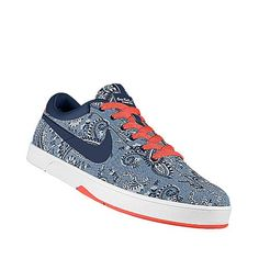 Nike SB Eric Koston (Liberty/Atomic Pink)