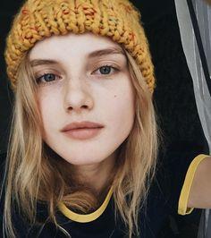 @daryadogusheva
