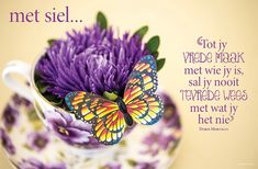 Hug Emoticon, Afrikaans Quotes, Center Stage, Verses, Poetry, Letter, Hearts, Crafting, Van
