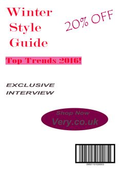 These are more graphics that i have created for my magazine. You would see these sort of graphics on the front cover.