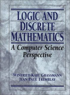 Discrete mathematics with applications 4th edition pdf free logic and discrete mathematics a computer science perspective fandeluxe Image collections
