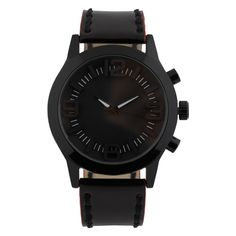 EXELLUS - accessories's watches men's for sale at ALDO Shoes.