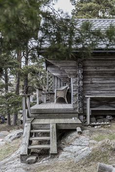 Sharing my obsessive love of rustic cabin life through photos and art I have collected.