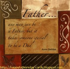 origin of father's day pagan