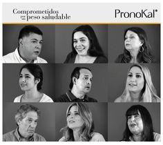 Pronokal Argentina lanza la campaña Comprometidos por un peso saludable   Destinada a concientizar a la población acerca de los riesgos del sobrepeso y la obesidad. Se destacan las acciones sobre prevención de la obesidad infantil y los spots de pacientes comprometidos con su pérdida de peso  Buenos Aires agosto 2016.- Con el foco puesto en la concientización la campaña tendrá dos ejes bien definidos:  Los videos testimoniales de 9 pacientes y ex pacientes que gracias al Método Pronokal…