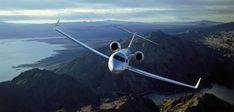 Top 5 der luxuriösesten Privatjets der Welt   #privatjet #jet #luxus #top #eincrichtungsideen