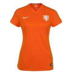 NIKE Niederlande Trikot Home Stadium WM 2014 Damen im Online Shop von Ackermann Versand #WM2014 Shops, Polo Ralph Lauren, Polo Shirt, Nike, Mens Tops, Fashion, Netherlands, Unitards, Women's