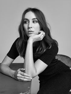'Pretty Little Liars' Star Troian Bellisario on How Writing, Producing 'Feed' Helped Her Overcome an Eating Disorder