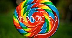 جوجل تطلق الإصدار الفرعي 5.0.1 من نظام أندرويد - سلكت