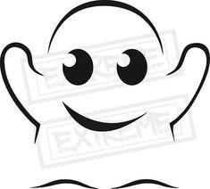 fondos jack 30 Halloween Pumpkin Face Stencils - Pumpkin Carving stencils, Monster Faces Clipart, Jack o' Lantern Templates, Scary Faces Silhouette Halloween Emoji, Halloween Labels, Halloween Clipart, Halloween Ghosts, Halloween Pumpkins, Diy Halloween, Halloween Stencils, Halloween Costumes, Halloween Halloween