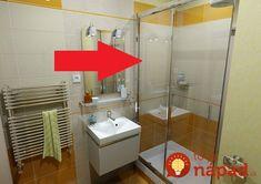 Wd 40, Solar Panels, Diy And Crafts, Household, Sink, Bathtub, Cleaning, Bathroom, Storage