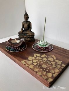 This personal meditation altar is perfect for those living in small areas; This personal meditation altar is perfect for those living in small areas; Michael Skol Buddhismus This personal […] shui Yoga room Meditation Raumdekor, Meditation Room Decor, Meditation Cushion, Yoga Room Decor, Meditation Pictures, Meditation Benefits, Meditation Exercises, Meditation Quotes, Meditations Altar