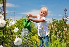 9 Free Things to Do with Kids This Spring