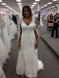 Bride Swf Beautiful 4