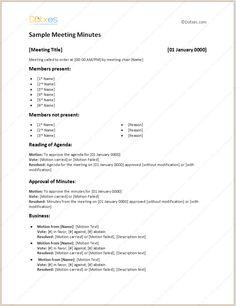 aspose.words create pdf allow editable fields