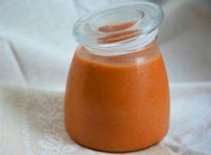Billede af Catalina Salatdressing fra Verdens Lækreste Opskrifter