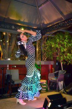 Cafe Marbella at Marbella