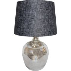 I pinned this Michael Table Lamp from the Sweet Paul event at Joss and Main!
