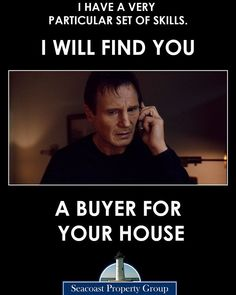 Let's try this again without the typo lol!! Happy funny Friday everyone! #funnyfriday #realestate #seacoast #seacoastpropertygroup #meme