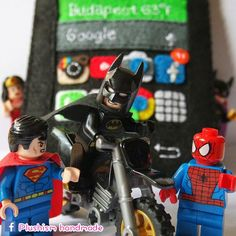 #Toyphotography #SamsungGalaxyNote4 #Customize #Customization #Etsy #EtsyShop #handmade #Google #GoogleChrome #Instagram #SocialMedia #Apps #Batman #Spiderman #Superman #WonderWoman #BatGirl #DCComics #Marvel