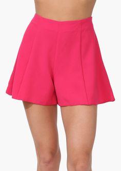 Whisp Shorts   Shop for Whisp Shorts Online