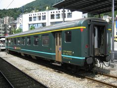 Public Transport, Transportation, Around The Worlds, Travel, Locarno, Train, Viajes, Traveling, Trips