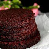 Bread Recipes, Baking Recipes, Dessert Recipes, Desserts, Mini Foods, Vintage Recipes, How To Make Cake, Cocktail Recipes, Pasta Salad