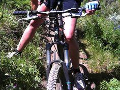 Golden Colorado Things to Do: Ride a bike